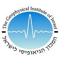 המכון הגיאופיסי לוגו